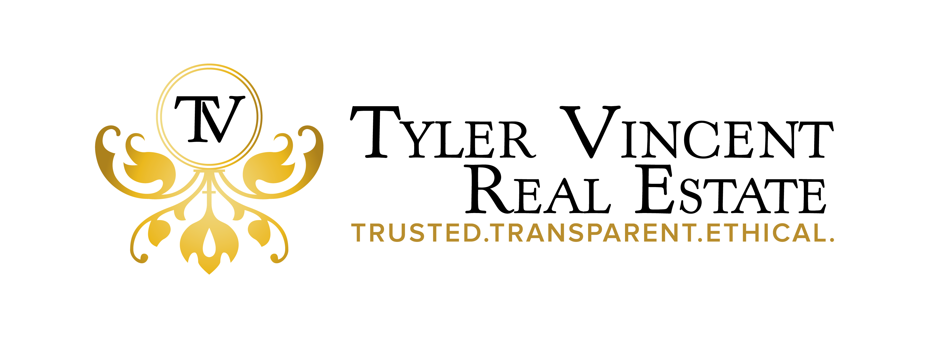 Tyler Vincent Real Estate